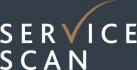 Service Scan